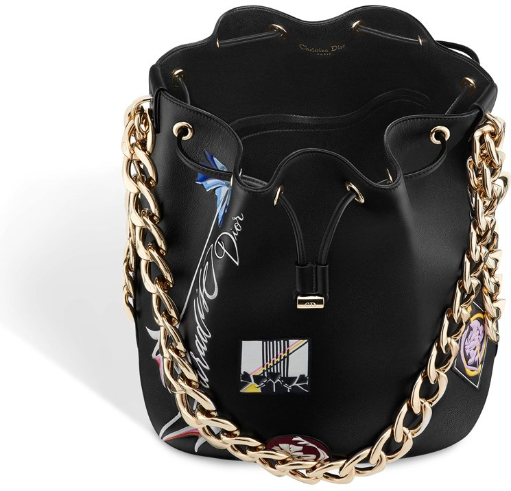 Dior-Bubble-Bag-5