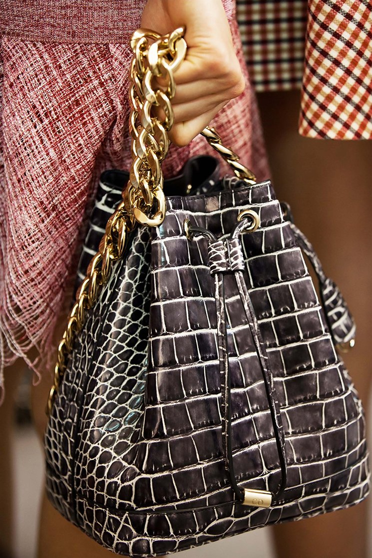 Dior-Bubble-Bag-7