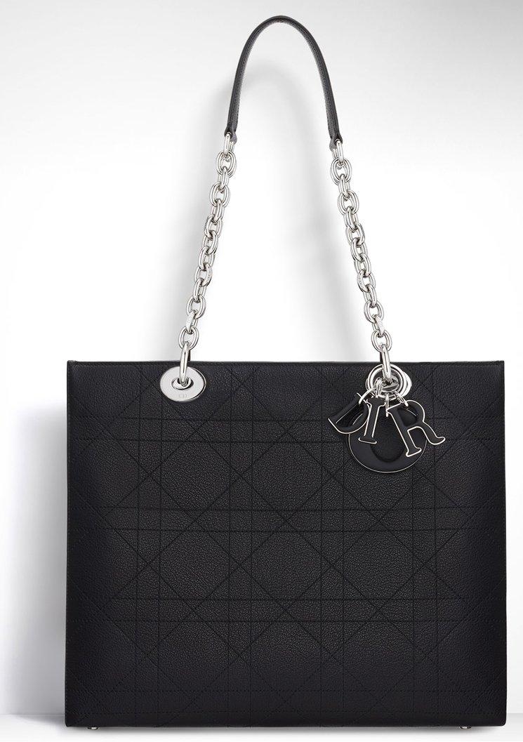 Dior-Ultra-Dior-Bag-1