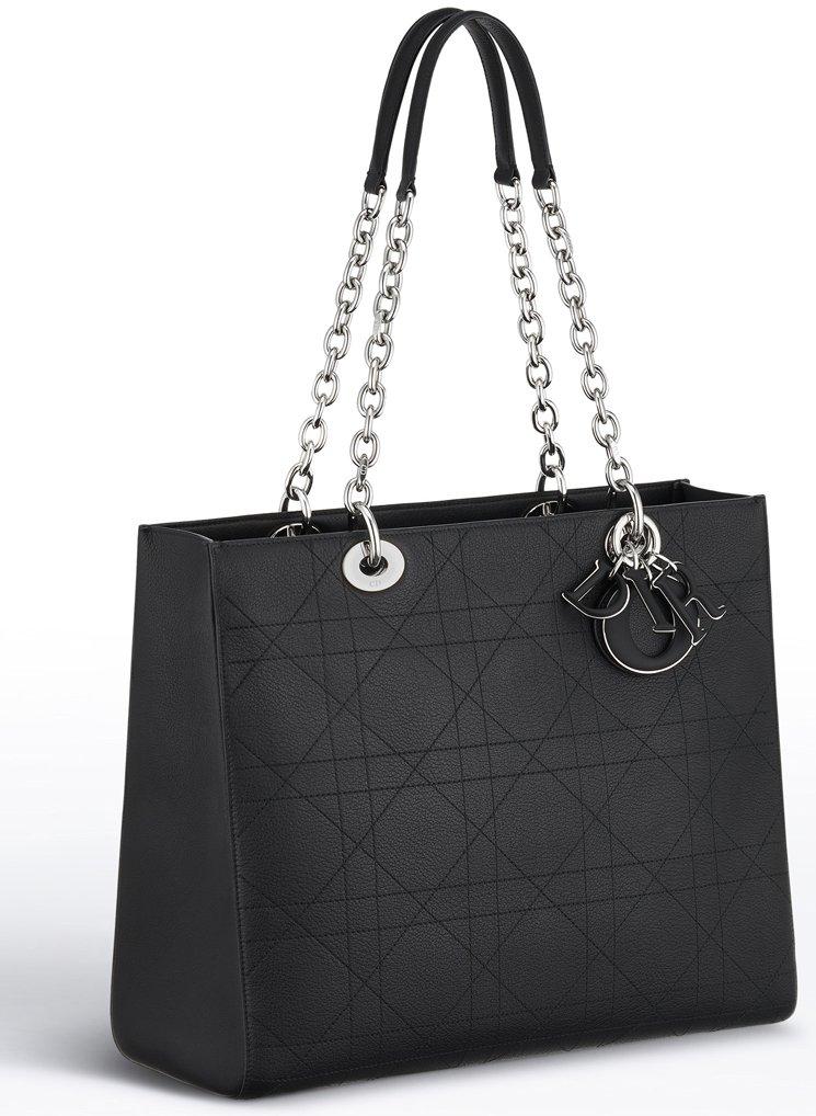 Dior-Ultra-Dior-Bag-2
