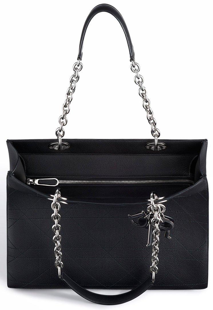 Dior-Ultra-Dior-Bag-3