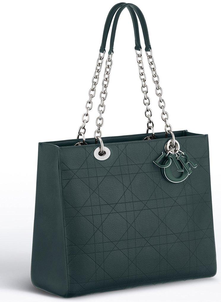 Dior-Ultra-Dior-Bag-4