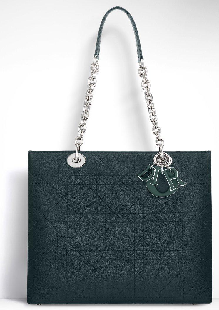 Dior-Ultra-Dior-Bag-5