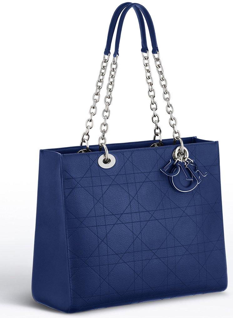 Dior-Ultra-Dior-Bag-6
