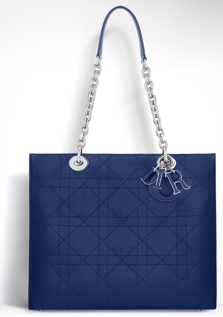 Dior-Ultra-Dior-Bag-7