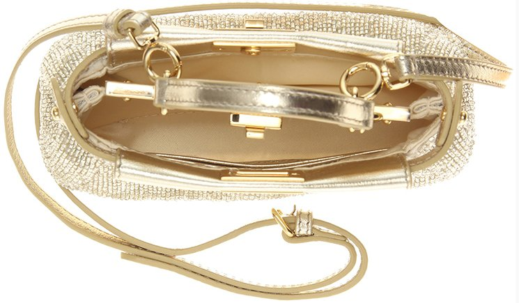 fendi look alike bag