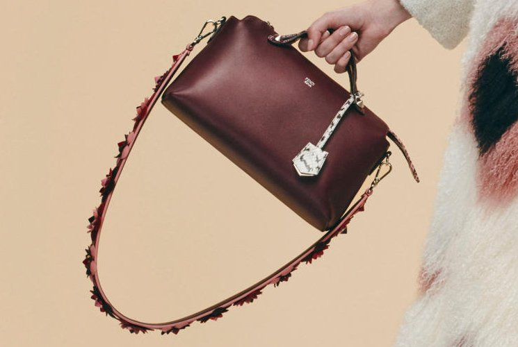 To acquire Fall pre Fendi bag collection pictures picture trends