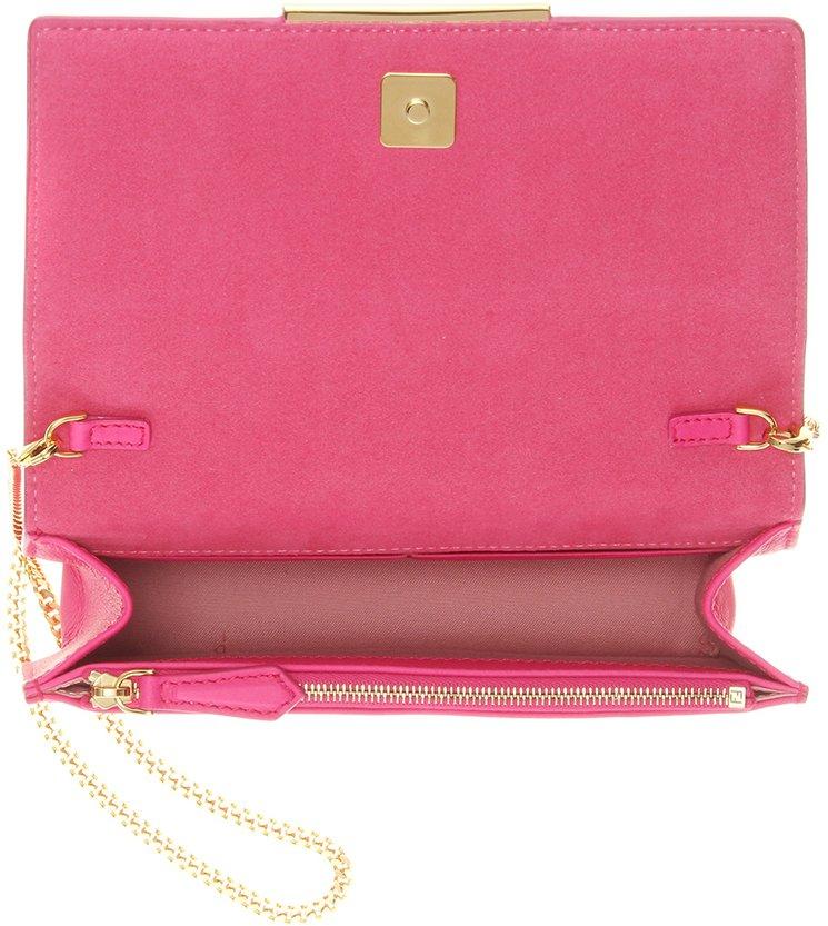 Fendi-Stitched-Logo-Shoulder-Bag-3