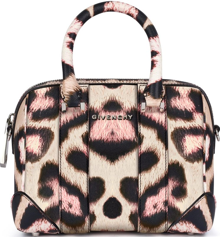 Givenchy-Spring-2016-Bag-Collection-12