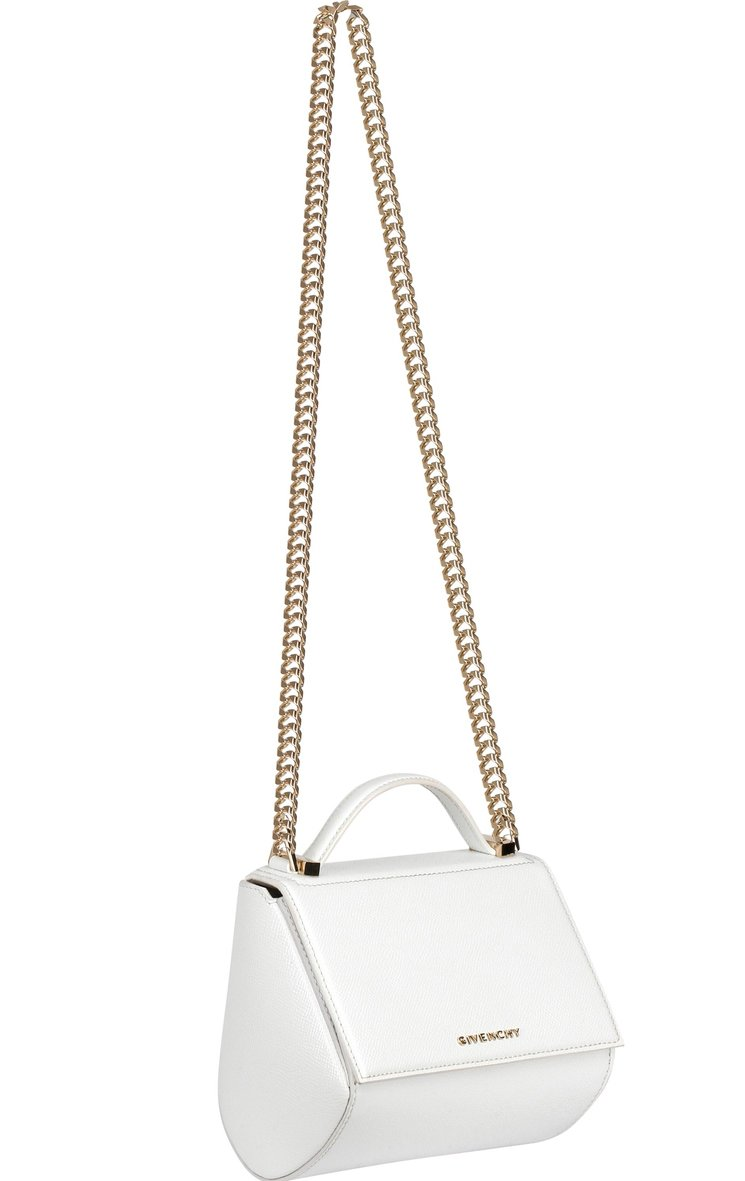 Givenchy-Spring-2016-Bag-Collection-20