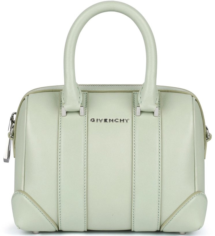 Givenchy-Spring-2016-Bag-Collection-23