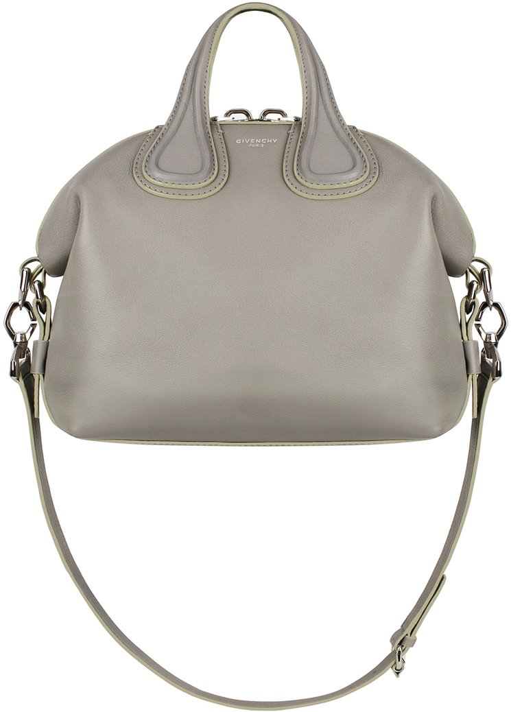 Givenchy-Spring-2016-Bag-Collection-24