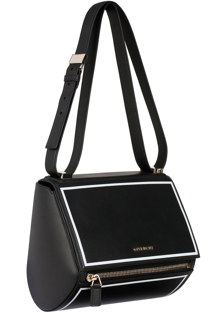 Givenchy-Spring-2016-Bag-Collection-29