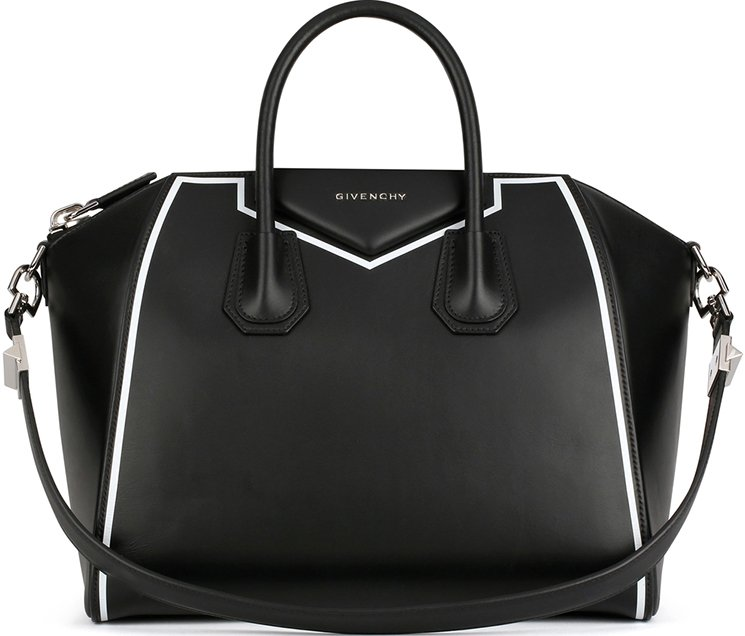 Givenchy-Spring-2016-Bag-Collection-30