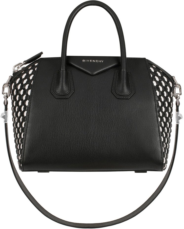 Givenchy-Spring-2016-Bag-Collection-32