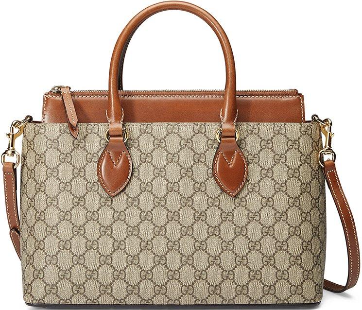 Gucci-GG-Supreme-Tote-Bag-2