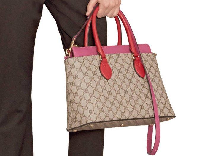 Gucci-GG-Supreme-Tote-Bag-4