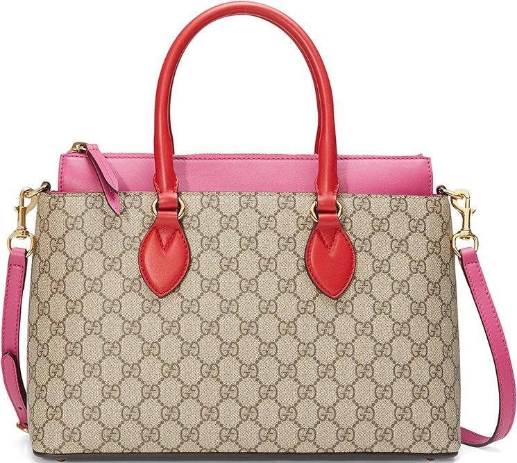 Gucci-GG-Supreme-Tote-Bag