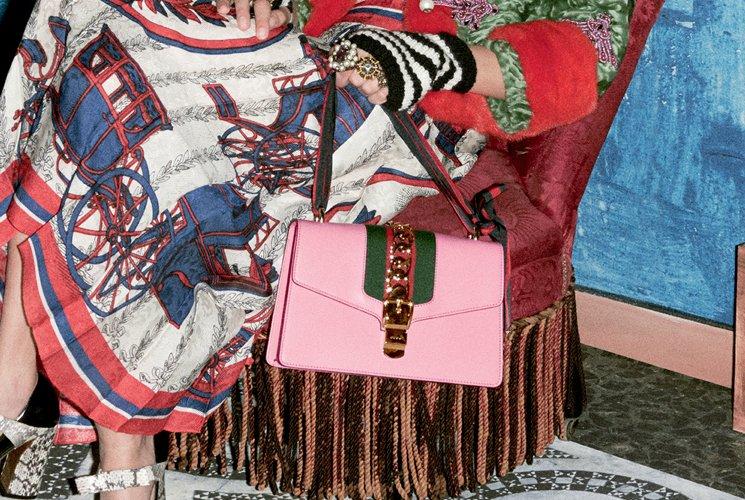 Gucci-Pre-Fall-2016-Bag-Campaign-11