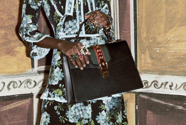Gucci-Pre-Fall-2016-Bag-Campaign-12