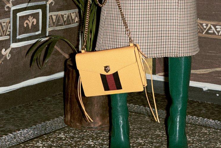 Gucci-Pre-Fall-2016-Bag-Campaign-13