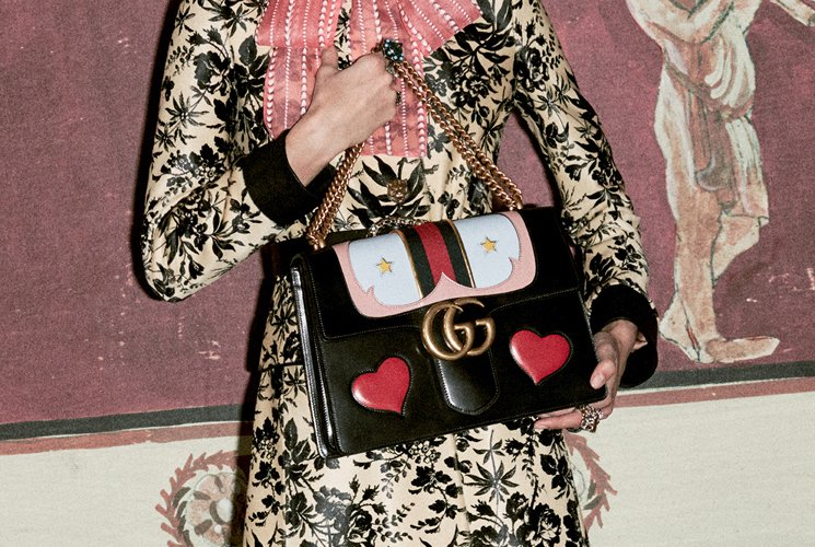 Gucci-Pre-Fall-2016-Bag-Campaign-14