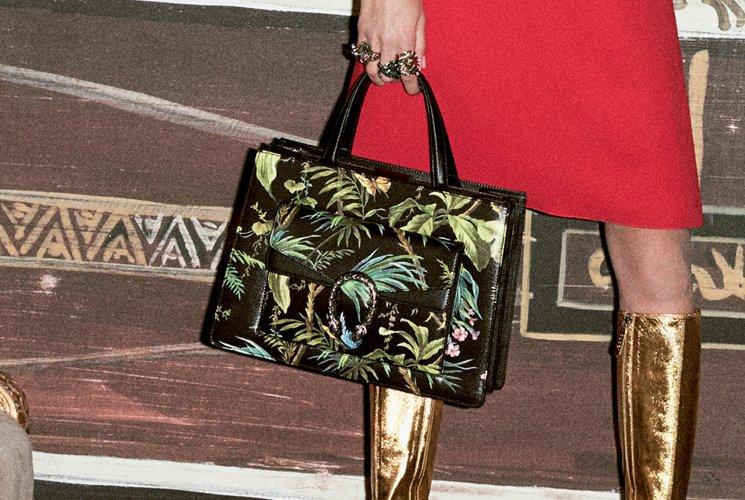 Gucci-Pre-Fall-2016-Bag-Campaign-15