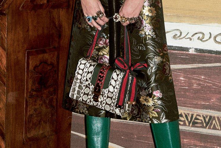 Gucci-Pre-Fall-2016-Bag-Campaign-16