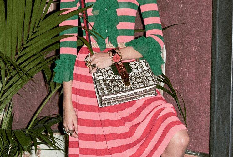 Gucci-Pre-Fall-2016-Bag-Campaign-17