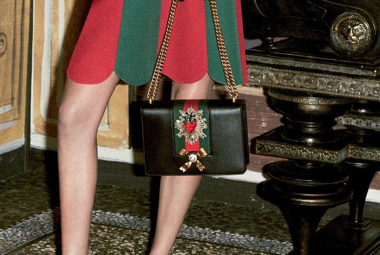 Gucci-Pre-Fall-2016-Bag-Campaign-18