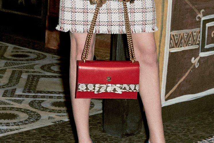 Gucci-Pre-Fall-2016-Bag-Campaign-19