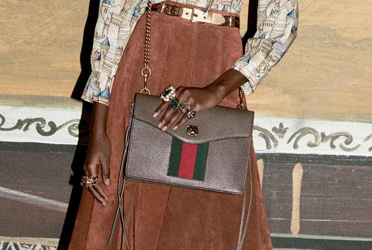 Gucci-Pre-Fall-2016-Bag-Campaign-2