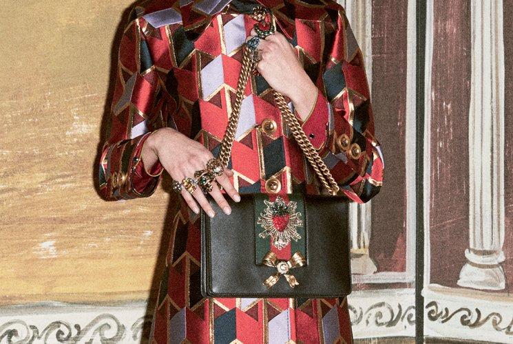 Gucci-Pre-Fall-2016-Bag-Campaign-20