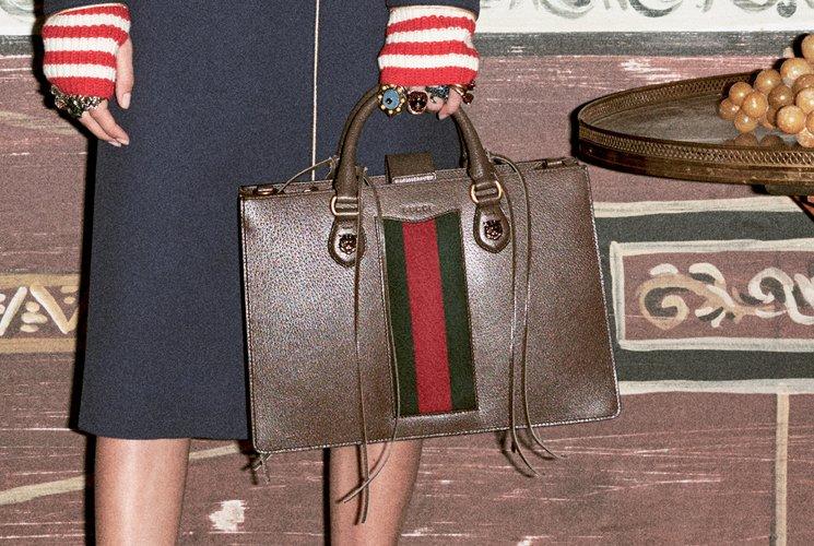 Gucci-Pre-Fall-2016-Bag-Campaign-22
