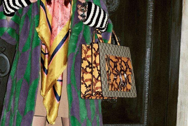 Gucci-Pre-Fall-2016-Bag-Campaign-23