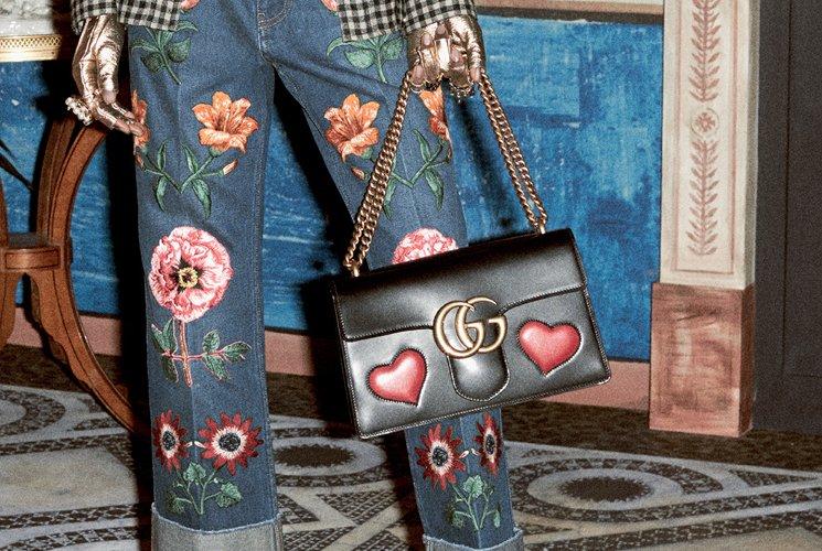 Gucci-Pre-Fall-2016-Bag-Campaign-25