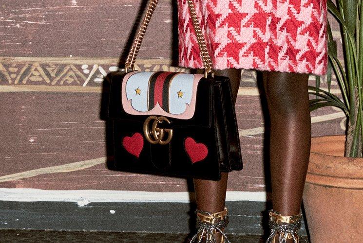 Gucci-Pre-Fall-2016-Bag-Campaign-28