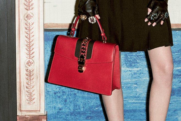 Gucci-Pre-Fall-2016-Bag-Campaign-29