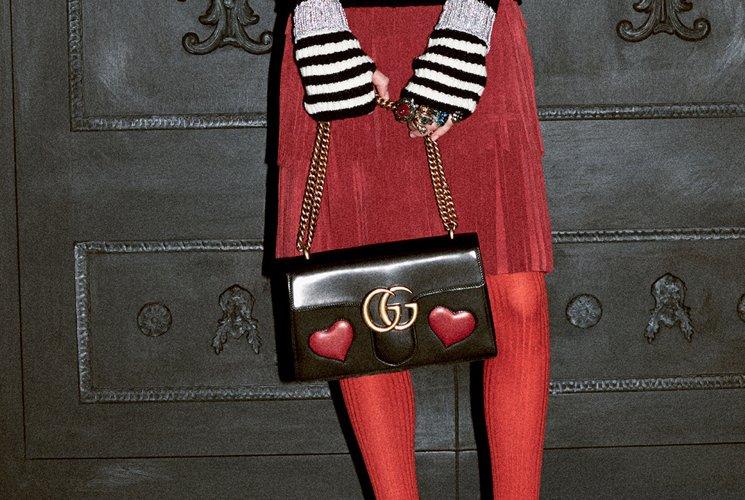 Gucci-Pre-Fall-2016-Bag-Campaign-3