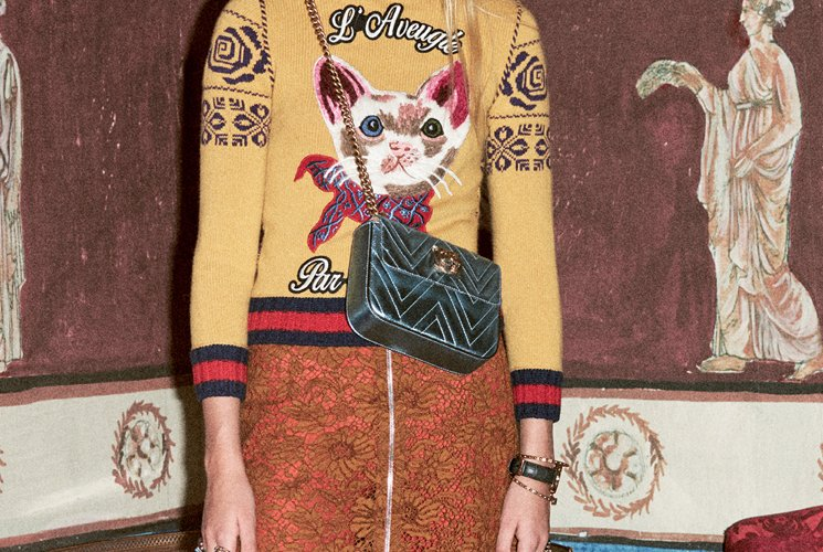 Gucci-Pre-Fall-2016-Bag-Campaign-5