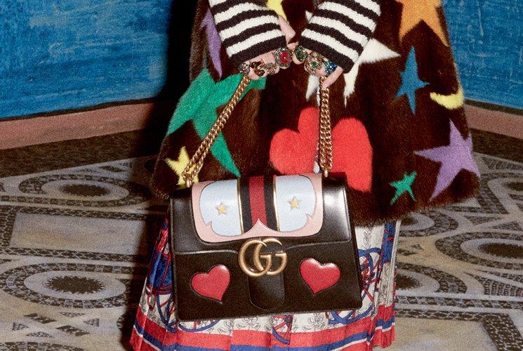 Gucci-Pre-Fall-2016-Bag-Campaign-6