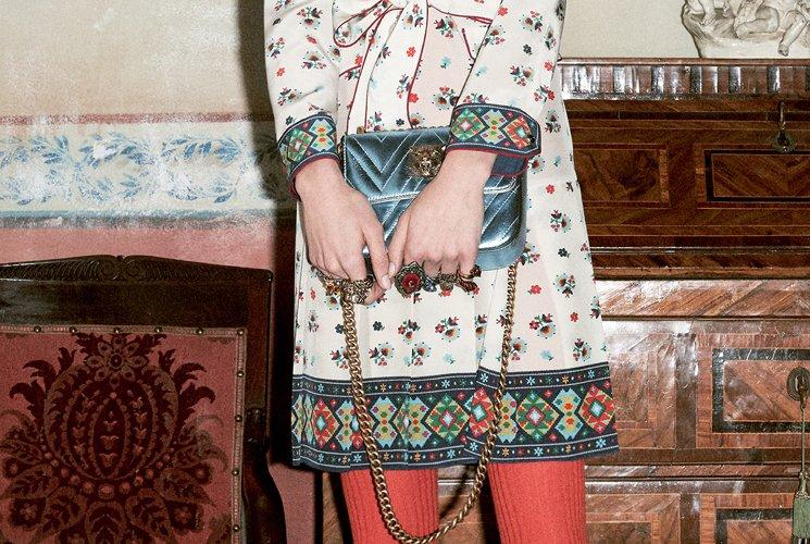 Gucci-Pre-Fall-2016-Bag-Campaign-8