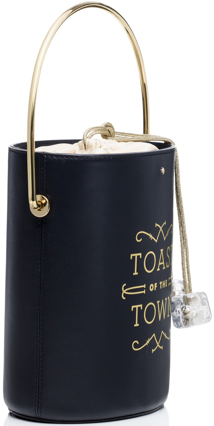 Kate-Spade-champagne-bucket-bag-3
