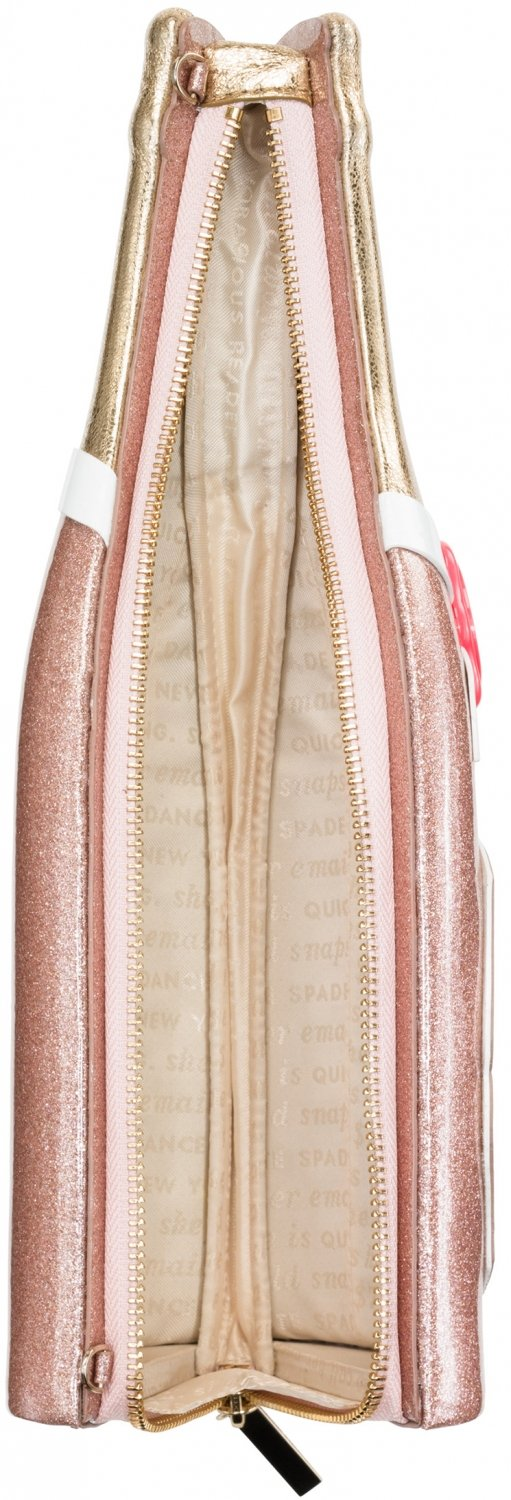 Kate-Spade-champagne-bucket-bag-5