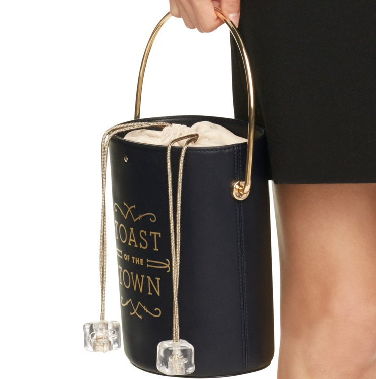 Kate-Spade-champagne-bucket-bag-7