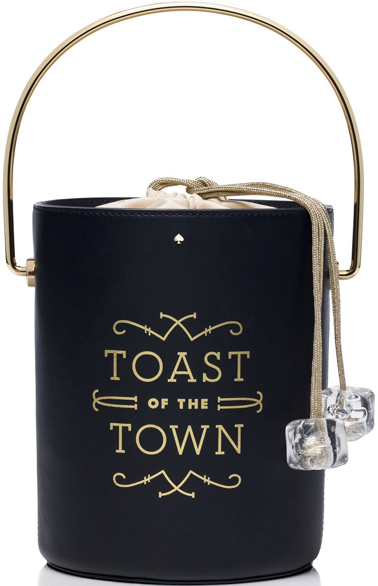 Kate-Spade-champagne-bucket-bag