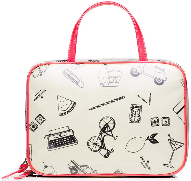 Kate-Spade-things-We-Love-bag-Collection-2