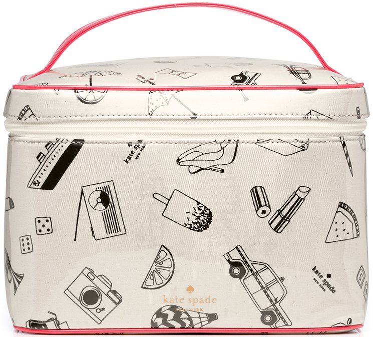 Kate-Spade-things-We-Love-bag-Collection-3