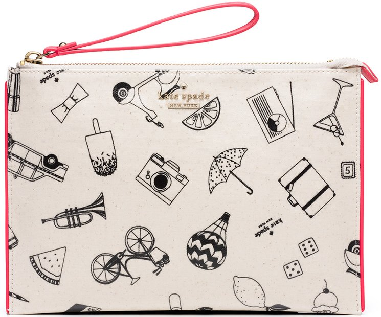 Kate-Spade-things-We-Love-bag-Collection-4