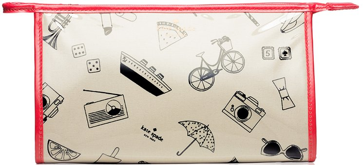 Kate-Spade-things-We-Love-bag-Collection-5